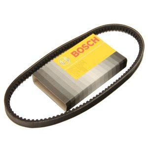 Ремень гидроусилителя Bosch (Германия) Chery Amulet 1.6/Amulet 1.5/Forza 1.5/E5 1.5 A11-3412051/Bosch