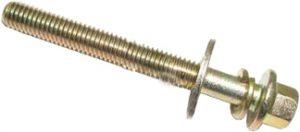 Болт кронштейна для ГУР Chery Forza A11-3412070