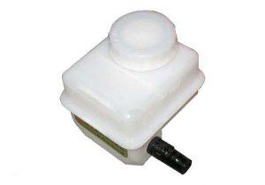 Бачок тормозной жидкости (пластиковый, 0.3 л.) Chery Amulet a11-3505110ab