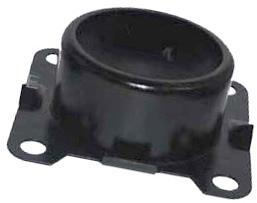 Кронштейн цилиндра главного тормозного Chery Forza A11-3510051