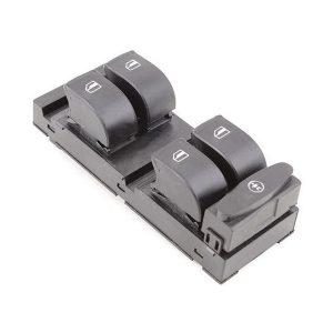 Блок управления стеклоподъёмниками водительский Chery Amulet A11-3746110