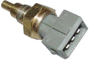 Датчик температуры охлаждающей жидкости 3 контакта Chery Amulet A11-3808030