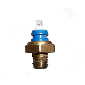 Датчик давления масла Chery Amulet 1.6/Amulet 1.5/Forza 1.5/E5 1.5 A11-3810011