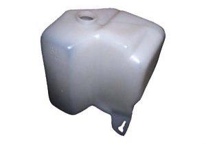 Бачок омывателя (3 л.) Chery Amulet A11-5207053