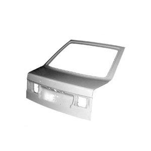 Крышка багажника Chery Amulet A11-5604005-DY