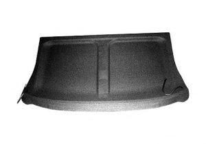 Обшивка крышки багажника Chery Amulet A11-5608090