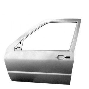 Дверь передняя левая Chery Amulet A11-6101005-DY