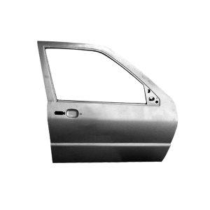 Дверь передняя правая Chery Amulet A11-6101006-DY