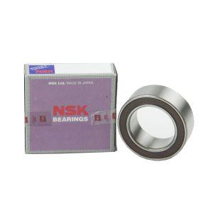 Подшипник компрессора кондиционера NSK (Япония) Chery Amulet A11-8104013/NSK