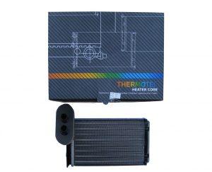 Радиатор печки Thermotec (Чехия) Chery Amulet/Forza A11-8107023/Thermotec