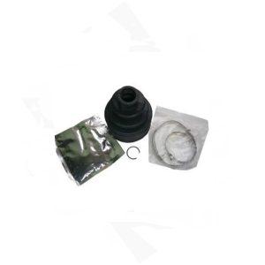 Пыльник ШРУСа внутренний Chery Forza А13 A11-XLB3AF2203050