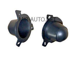 Заглушка фары противотуманной передней правой Chery Forza А13 A13-2803534BA