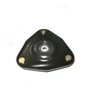 Опора амортизатора переднего Chery M11/Forza A13-2901110