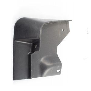 Брызговик передний левый Chery Forza A13 A13-3102045