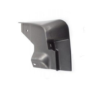 Брызговик передний правый Chery Forza A13 A13-3102046