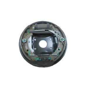 Барабан тормозного механизма правый в сборе Chery Forza А13 A13-3502020