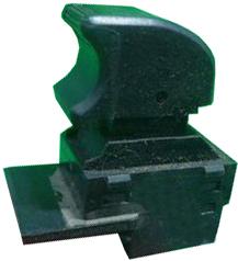 Кнопка стеклоподъемника Chery Forza A13-3746150