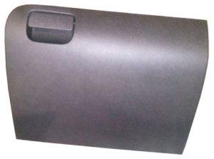 Крышка бардачка (чёрная) Chery Forza A13-5305410DA