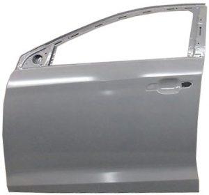 Дверь передняя левая Chery Forza A13-6101010-DY