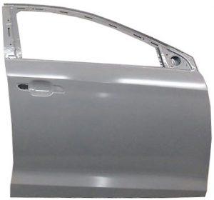Дверь передняя правая Chery Forza A13-6101020-DY