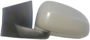 Зеркало заднего вида левое (без обогрева) Chery Forza A13-8202010-DQ