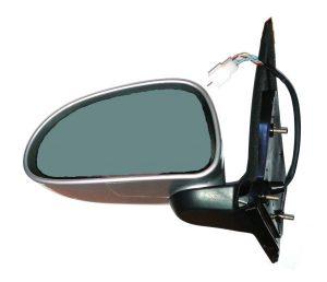 Зеркало заднего вида левое (с обогревом) Chery Forza А13 A13-8202010BA-DQ