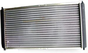 Радиатор охлаждения Chery Amulet A15-1301110