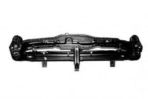Подрамник под радиатор Chery Amulet A15-2801010RB