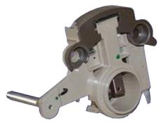Реле регулятор генератора Chery Forza 1.5/Amulet 1.5/E5 1.5 A15-3701012DA