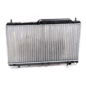 Радиатор охлаждения Chery Elara/M11 A21-1301110
