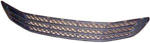 Решетка бампера переднего центральная Chery E5 A21-2803721FA