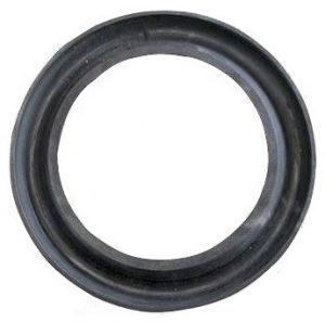 Прокладка пружины передней нижняя Chery Elara/M11 A21-2901029