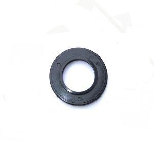 Подшипник опоры переднего амортизатора Chery Elara/Forza/M11 A21-2901040