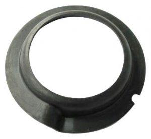 Прокладка пружины задней нижняя Chery Elara A21-2911045