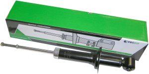 Амортизатор задний газо-масляный Profit (Чехия) Chery Elara A21-2915010/Profit