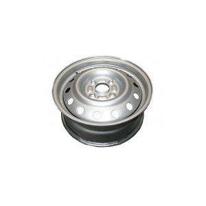 Диск колеса стальной Chery Elara A21-3100020AG
