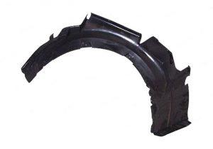 Подкрылок передний левый Chery Elara A21-3102111