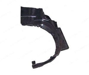 Подкрылок передний правый Chery Elara A21-3102112
