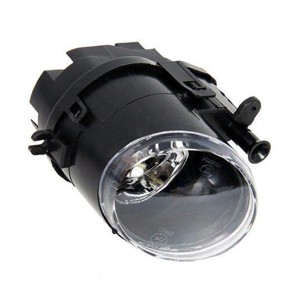 Оптика и свет Chery E5