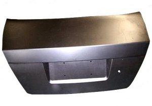 Крышка багажника Chery Elara A21-6301010-DY