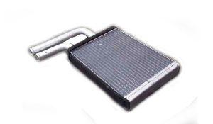 Радиатор печки (2 вывода) Chery Elara A21-8107130