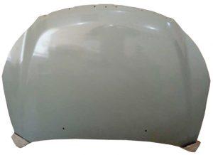 Капот Chery E5 A21-8402010FL-DY