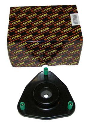 Опора амортизатора переднего Fitshi (Китай) Chery Elara A21-BJ2901110/Fitshi