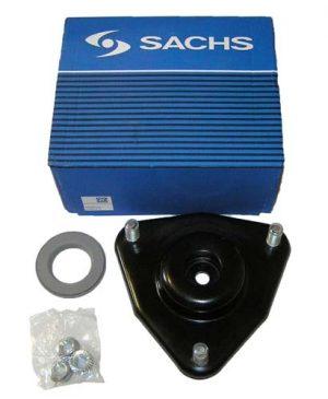 Опора амортизатора переднего с подшипником (к-т) Sachs (Германия) Chery Elara/Forza A21-BJ2901110/Sachs