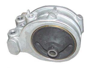 Подушка двигателя правая Chery Eastar 2.4 B11-1001310