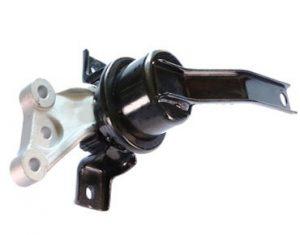 Подушка двигателя правая Chery Eastar 2.0 B11-1001310CA