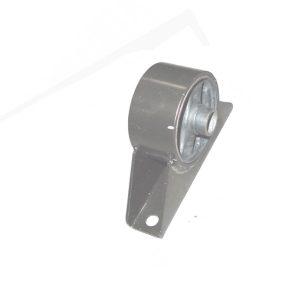 Подушка двигателя передняя Chery Eastar B11-1001510