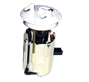 Насос топливный электрический (2.4 л.) Chery Eastar B11-1106610
