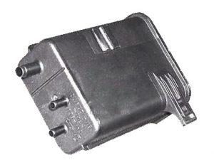 Адсорбер топливный Chery Eastar B11-1208110