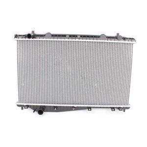 Радиатор охлаждения (MT) Chery Eastar B11-1301110NA